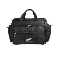All Blacks Doctors Bag