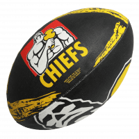 Chiefs Supporter Ball