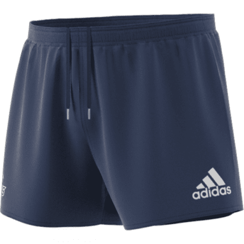 Blues Home Supporters Shorts