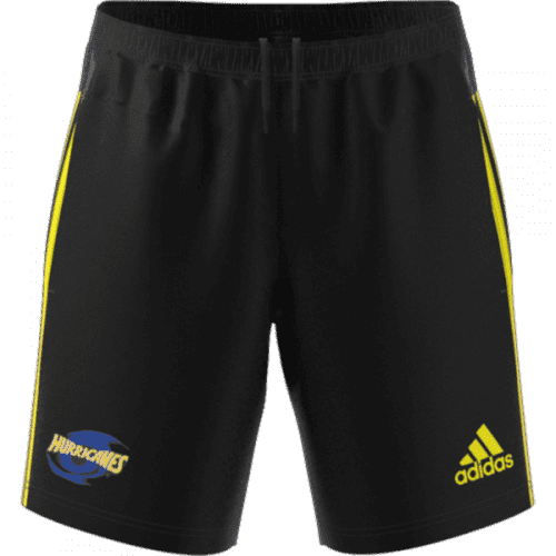 Hurricanes Club Shorts