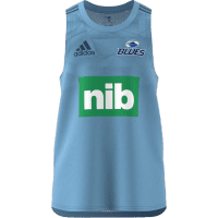 Blues Performance Singlet