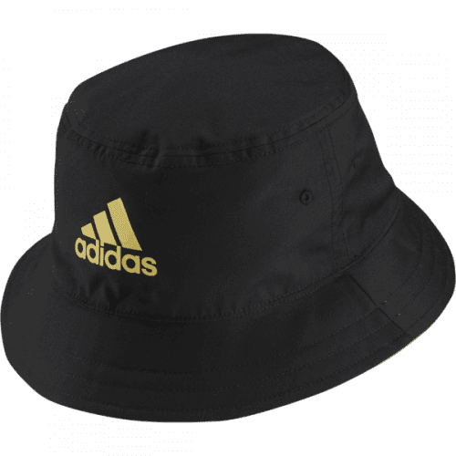 Hurricanes Bucket Hat