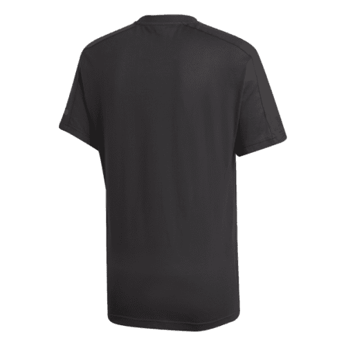 All Blacks Supporters Tee
