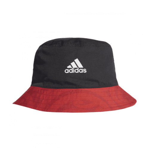 Māori All Blacks Bucket Hat 2020