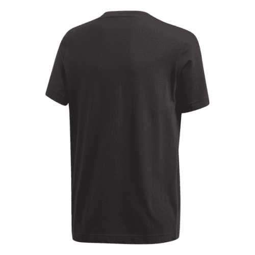 Black Ferns Youth T-Shirt