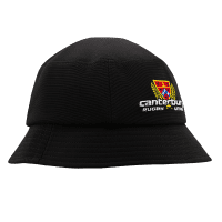 Canterbury Rugby Bucket Hat