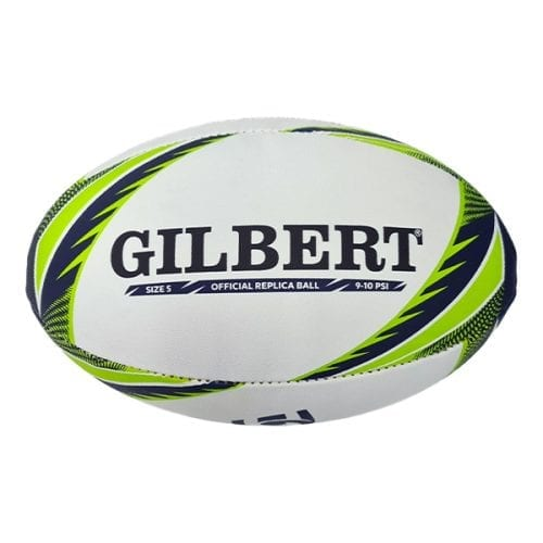 Rugby World Cup 2021 Replica Ball