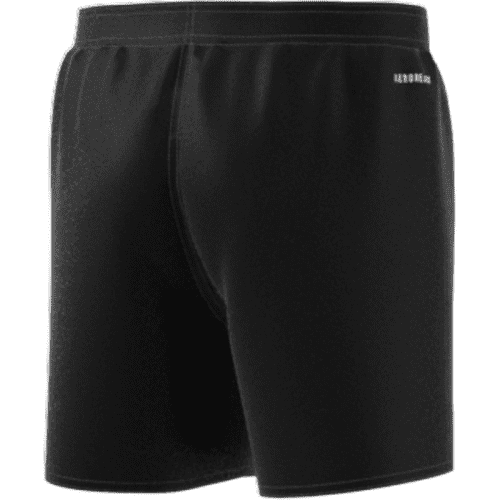 Crusaders Home Replica Youth Shorts