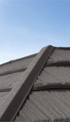 ger034-roof-trim-and (3)