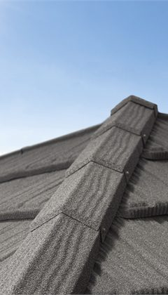 ger034-roof-trim-and